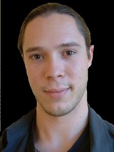 <b>Nicolas MEYER</b> (http://www.nicolasmeyer.com) - Meyer_0044_rec_red